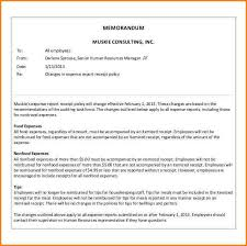 sample policy memo it policy templates template design sample