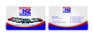 Car Service Business Card Car Business Card Design Galleries For Inspiration
