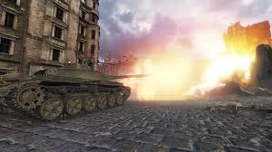 world of tanks nation guide best medium tanks for noobs in world of tanks tank war room