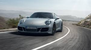 porsche electric hybrid porsche 911 hybrid could be back on leftlanenews