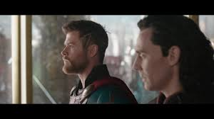 Thor Birthday Meme - thor ragnarok get help film clip youtube