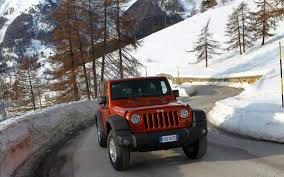 jeep snow wallpaper browsing wallpapers category in category manga anime bitpine com