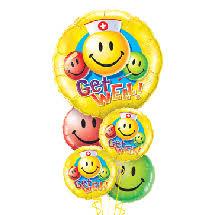send balloons belfast balloon delivery balloon bouquets balloons bouquet delivery special balloon
