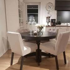Dining Room Apartment Ideas Dining Room Table Decor Ideas D6aa389390893cf6901ad52d4a8beb06