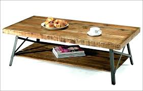 reclaimed wood square coffee table reclaimed wood coffee table triumphcsuite co
