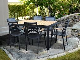 Patio Plus Outdoor Furniture by North Cape Wicker Outdoor Patio Furniture U2014 Oasis Pools Plus Of