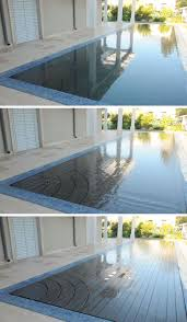43 best endless pools fastlane images on pinterest endless