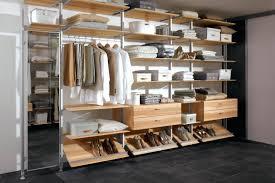 wardrobe ergonomic walk in wardrobe system pictures wardrobe