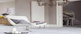 chambre blanc et taupe 14 idées couleur taupe pour déco chambre et salon