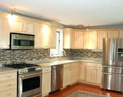 kitchen painting ideas painted kitchen cabinets color ideas flaviacadime