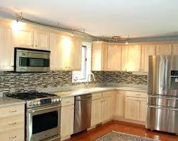 paint idea for kitchen painted kitchen cabinets color ideas flaviacadime com