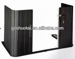 Tambour Doors For Kitchen Cabinets Kitchen Cabinet Roller Doors