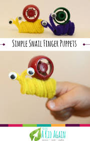 best 25 snail craft ideas on pinterest minibeast art spring