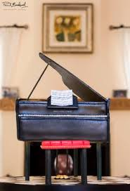 grand piano cake grand piano cake pinterest piano cakes and cake