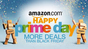amazon black friday 2017 nexus 5x onslaught of amazon prime day deals is slated for july 11 pocketnow