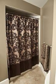 Green And Beige Curtains Inspiration Elegant Coral Damask Curtains Inspiration With Coral Damask