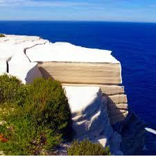 wedding cake rock parking 10 best places to visit around sydney sydney happy deals