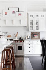 Kitchen Color Schemes With Painted Cabinets by Kitchen Light Colored Cabinets Kitchen Color Schemes With White