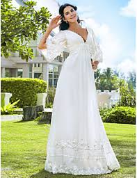 empire wedding dress cheap empire wedding dresses empire wedding dresses for 2018