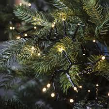 Christmas Lights Installation Toronto by Indoor Christmas Lights Lights4fun Co Uk