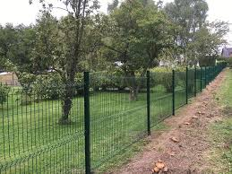 Barriere De Jardin Pliable Meilleur Barriere De Jardin Pliable 100 Images Les 25 Meilleures Id Es