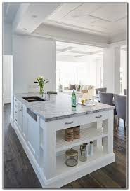 Kitchen Tables Big Lots by Kitchen Tables Big Lots Kitchen Set Home Decorating Ideas