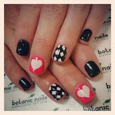 107 best nails images on pinterest make up hairstyles and