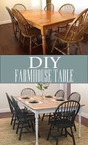 Knock Off No Sew Dining Knock Off No Sew Dining Chairs Chair Makeover Dining Chairs And