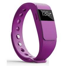 sleep activity bracelet images 007plus heart rate monitor fitness trackers jpg