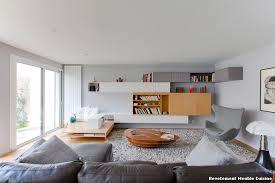 revetement meuble cuisine revetement meuble cuisine with classique chic cuisine décoration