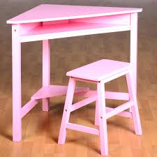 Pink Desk Chair At Walmart by Desk Chairs White Desk Chairs Walmart Tall Teen Office Furry
