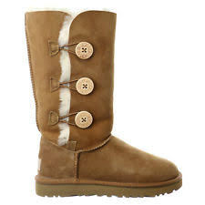 ugg boots sale womens amazon s ugg boots ebay