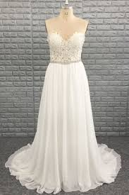 chiffon wedding dress plenty of chiffon wedding dresses 2017 on sale best chiffon