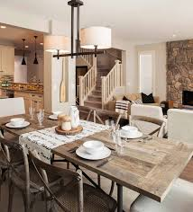 Chandelier Room Lighting Ideas Chandelier L Dining Table L Cool Dining Room Table