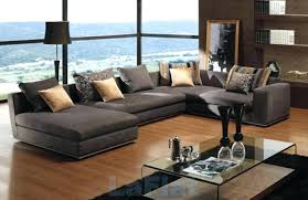 Living Room Settee Furniture Decoration Living Room Sofas Modern