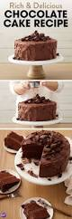 best 25 blackforest gateau ideas on pinterest black forest cake