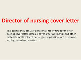 nursing cover letter director of nursing cover letter 1 638 jpg cb 1394017033