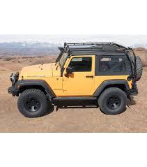 jeep safari rack jeep wrangler jk best auto cars blog oto whatsyourpoint mobi