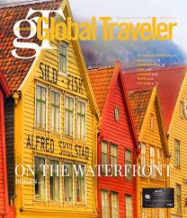 lexus pursuits visa apply global traveler february by global traveler issuu