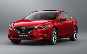 brand new mazda mazda archives 2017 best cars