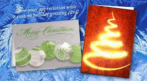 15 discount on personalized christmas cards