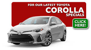 toyota cars for lease 2017 toyota special offers wichita ks vehicle purchase