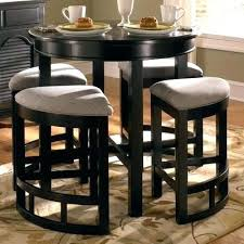 small kitchen table with bar stools small high bar table full size of coffee top table and chairs small