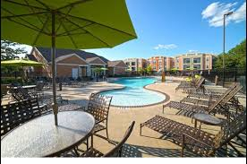 one bedroom apartments in oxford ms reviews prices for lafayette place oxford ms