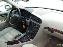 2005 Volvo S60 Interior 2005 Volvo S60 Interior 28 Images 2005 Volvo S60 Pictures