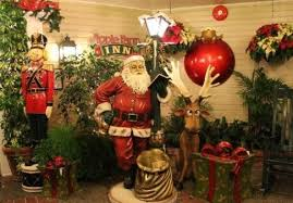 wholesale christmas decorations christmas ornaments wholesale yiwu china distribute quality