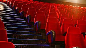 fresh premium movie theater recliner chairs 14909