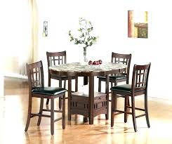 granite table tops for sale granite table tops for sale granite tables for sale granite dinning