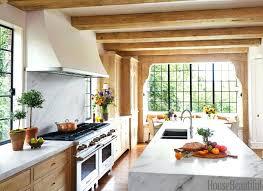 beautiful kitchen design ideas kitchen design ideas 2017 kitchen ideas photo gallery kitchen
