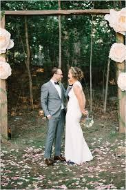 laura and alec carnival wedding wedding and weddings